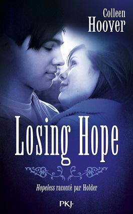 losing-hope-fr