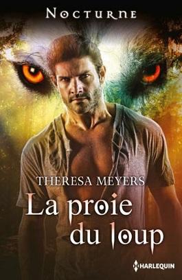 La Proie du Loup