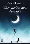 Demandez-Moi La Lune