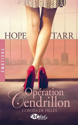 operation-cendrillon
