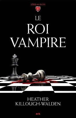 le-roi-vampire
