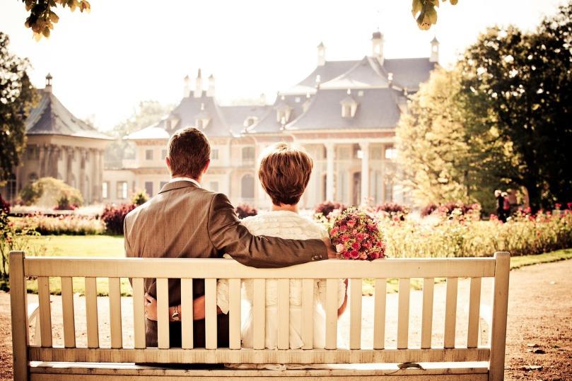couple-st-valentin