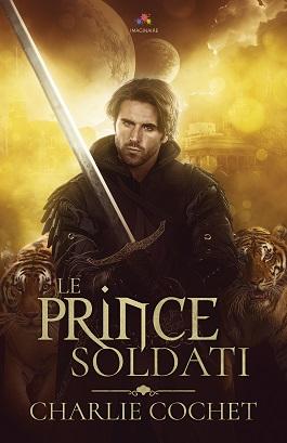 le-prince-soldati