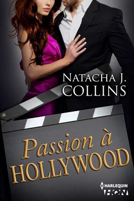 passion-a-hollywood