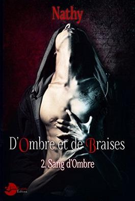 D'Ombre et de Braises