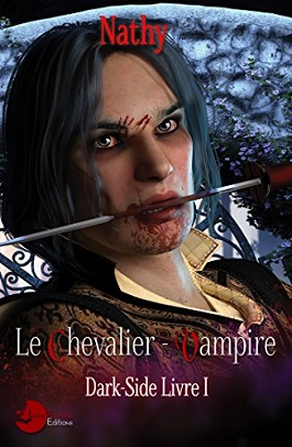 Le Chevalier-Vampire
