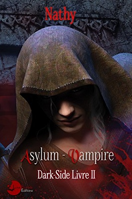 Asylum-Vampire